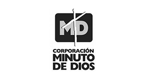 MINUTODDIOS